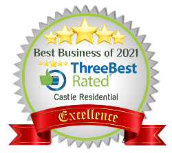 Best Rated Property Lettings Management 2021