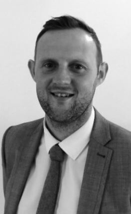 Gary - Sales and Lettings Consultant